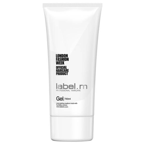 Label M Gel 150ml