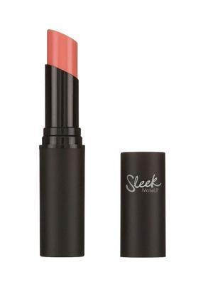 Sleek Makeup Candy Tint Balm