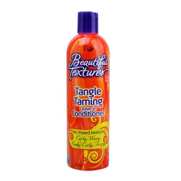 Hair Products Tangle Taming Leave-in Conditioner