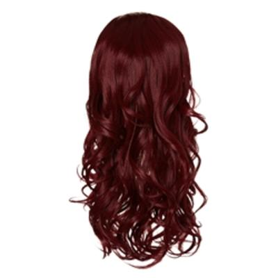 Hairaiser Live It Loud, 22 Inches Glamorous Curl