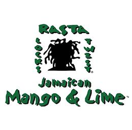 Jamaican Mango & Lime