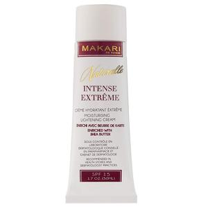 Makari Intense Extreme Cream Tube
