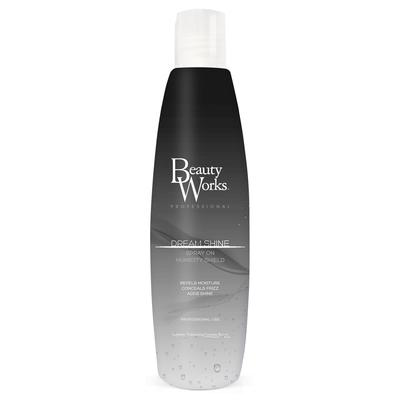 Beauty Works Dream Shine Humidity Shield