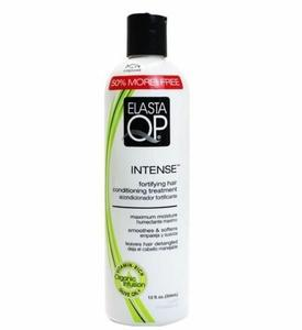 Elasta Qp Intense Fortifying Conditioner