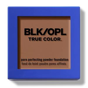 Black Opal True Color Perfecting Powder Makeup
