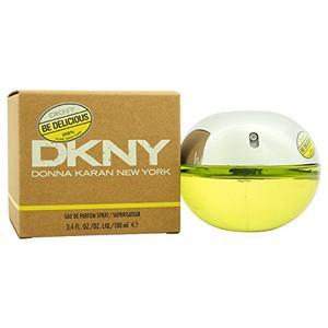 Donna Karan - Golden Delicious Eau De Perfume Vaporizor
