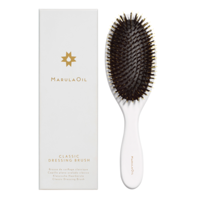 Paul Mitchell Marula Oil Classic Dressing Brush