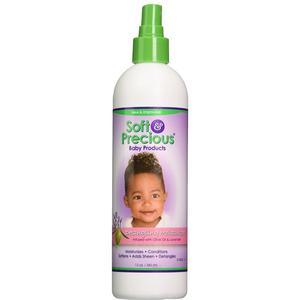 Soft And Precious Detangling Moisturizer Spray