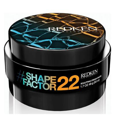 Redken Flex Shape Factor 22
