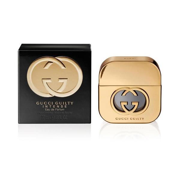 Gucci Gucci Guilty Intense Eau De Parfum Spray