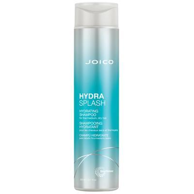 Joico Hydrasplash Hydrating Shampoo