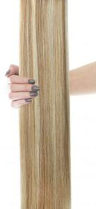 Beauty Works Celebrity Choice Weft Hair Extensions