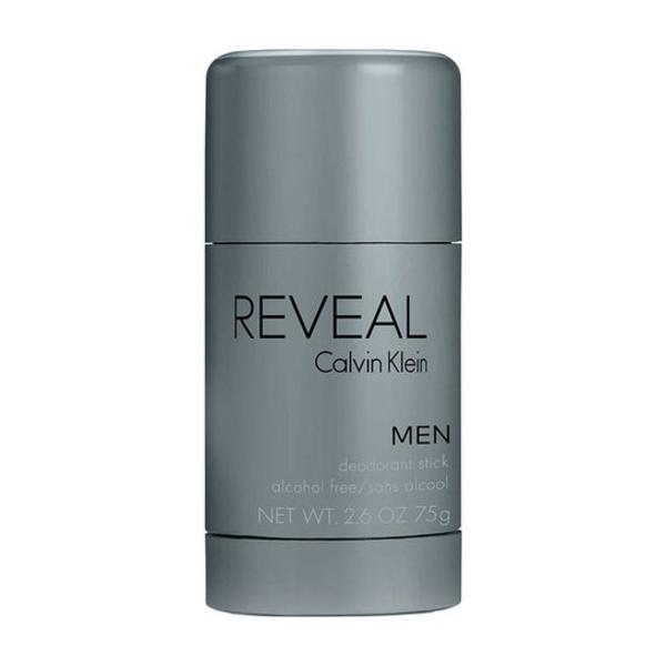 Calvin Klein Reveal Men Deodorant Stick