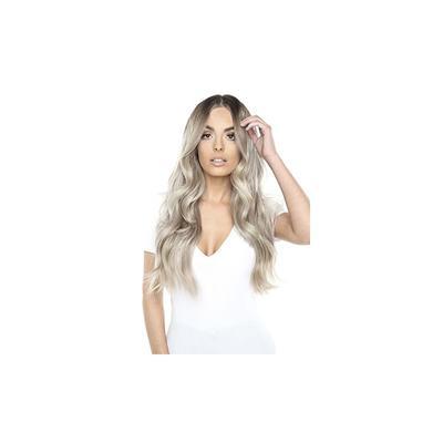 Beauty Works Celebrity Choice® Slim-line Tape