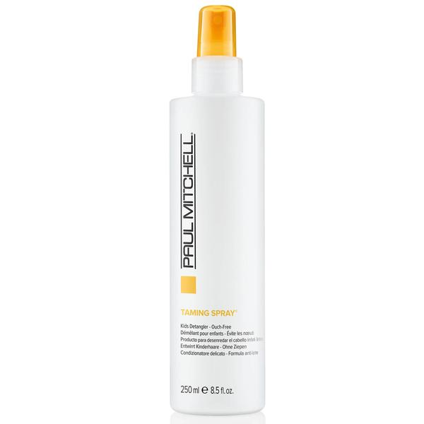 Paul Mitchell Taming Spray