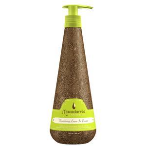 Macadamia Nourishing Leave-in Cream