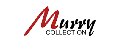 Murry Collection
