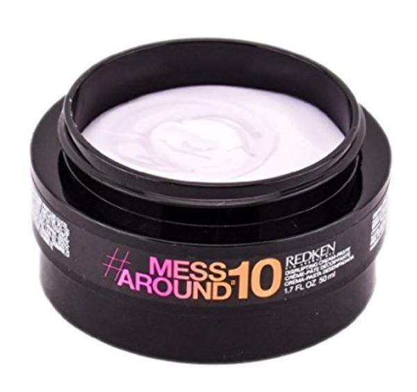 Redken Flex Mess Around 10