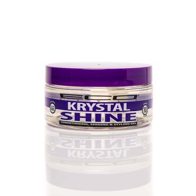 Ecoco Shine Krystal Gel