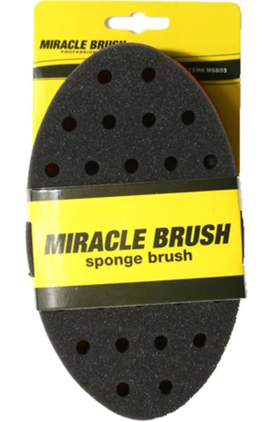 Magic Collection Miracle Sponge - Msb03