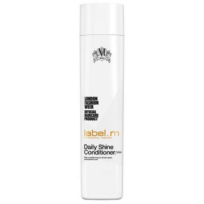 Label M Daily Shine Conditioner