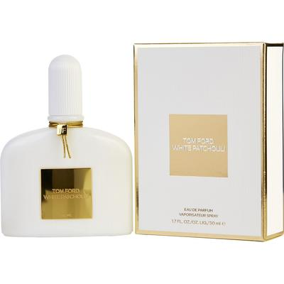 Tom Ford White Patchouli For Women Eau De Parfum