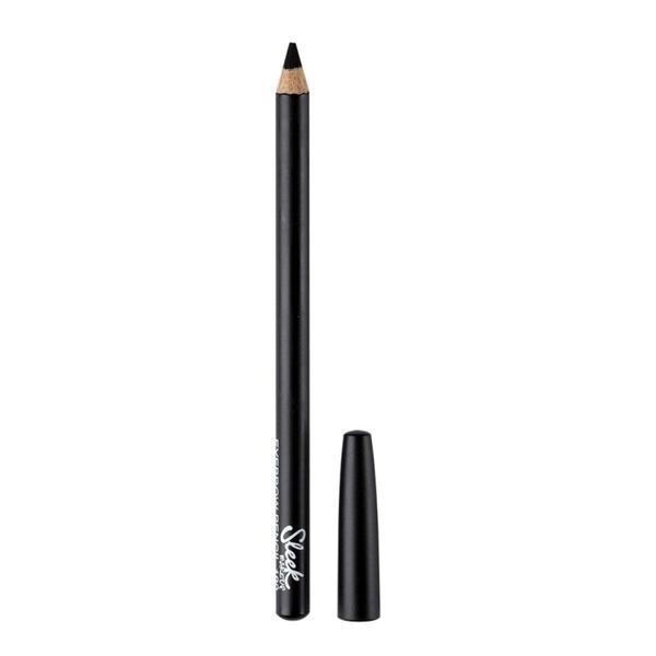 Sleek Makeup Eyebrow Pencil