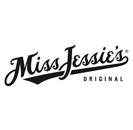Miss Jessie