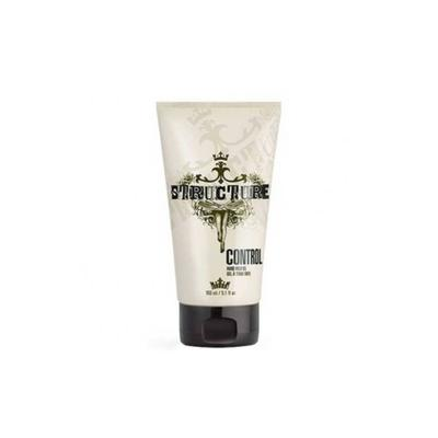Joico Structure Control Hard Hold Gel