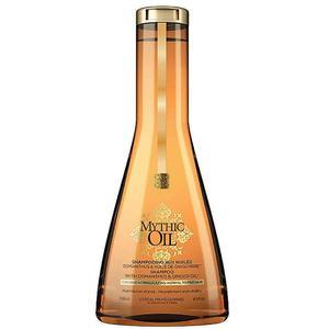 Loreal Mythic Oil Shampoo - Fine Hair