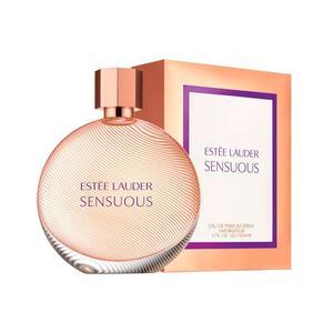 Estee Lauder Sensuous Eau De Parfum For Women