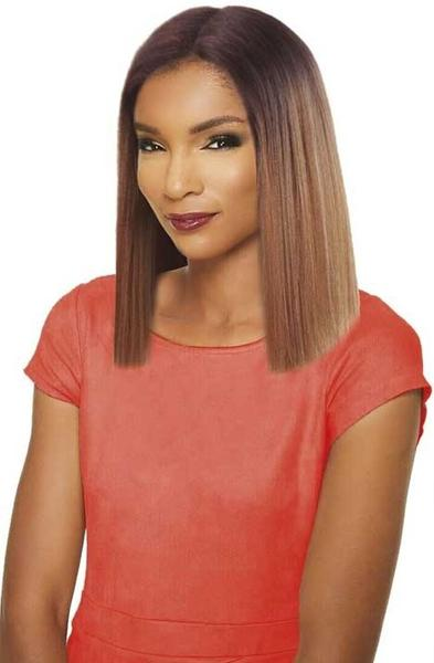 Sleek Spotlight 101 Lace Parting Wigs Tongable Veradis