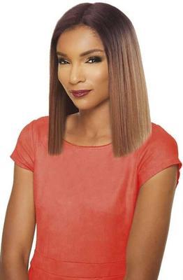 Sleek Spotlight 101 Lace Parting Wigs Tongable Veradis