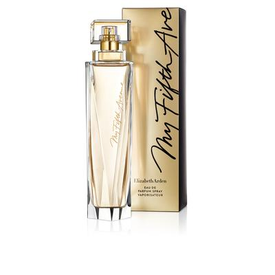 Elizabeth Arden My 5th Avenue Eau De Parfum Spray