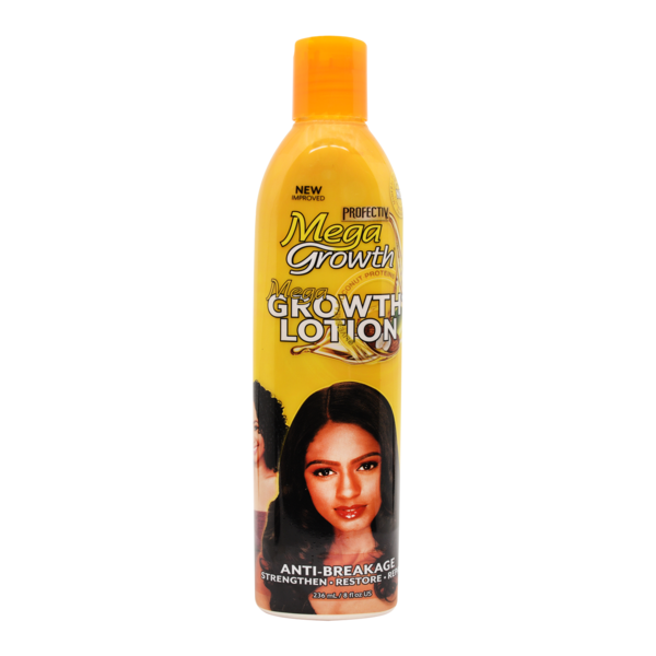 Profectiv Mega Growth Anti-breakage Strengthening Growth Lotion