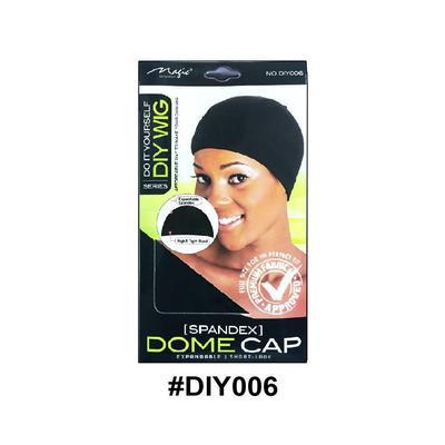 Magic Collection Dome Cap Diy006