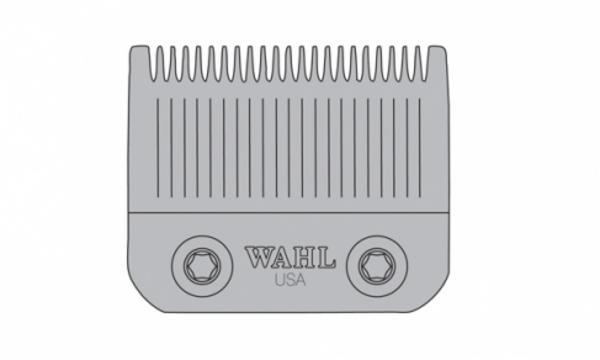 Wahl 2096-200 Standard; Cutting Length 0.8mm