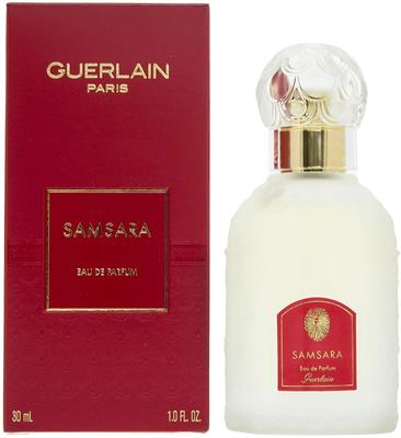Guerlain Samsara Eau De Toilette Spray
