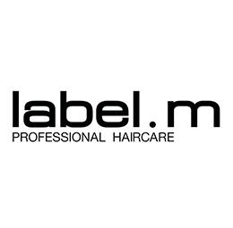 Label M