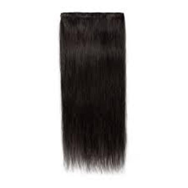 Luscious Soul Passion Synthetic 3pcs - Straight
