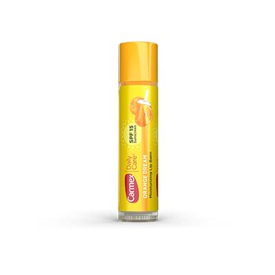 Carmex Orange Dream Stick