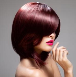 Adore Extra Conditioning Hair Colour