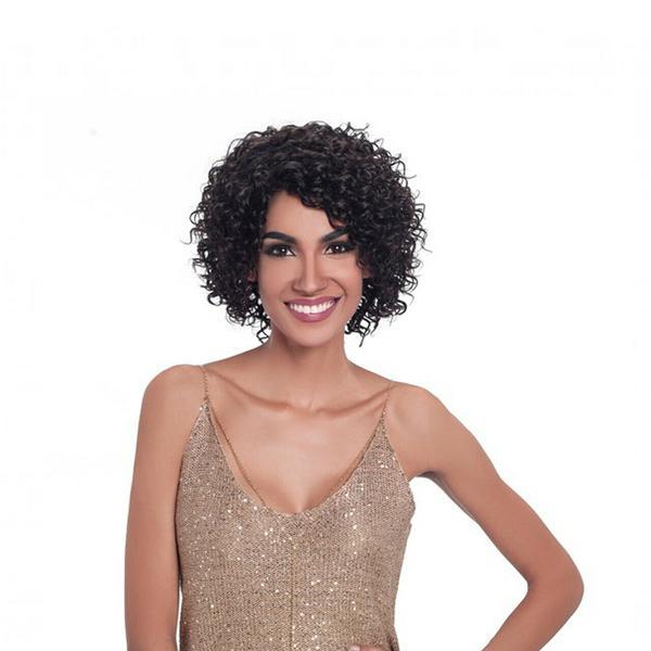Sleek 360 Lace Pure Brazilian Dalva Wig