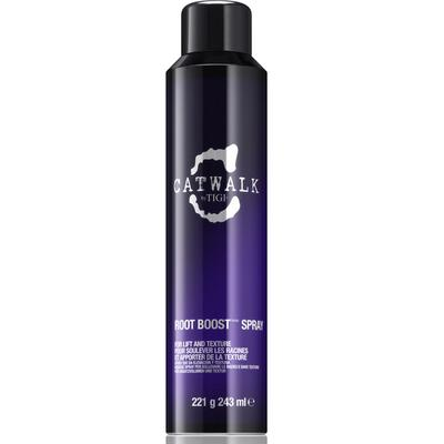 Tigi Catwalk Root Boost Spray 250ml