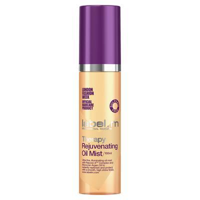 Label M Therapy Rejuvenating Oil Mist