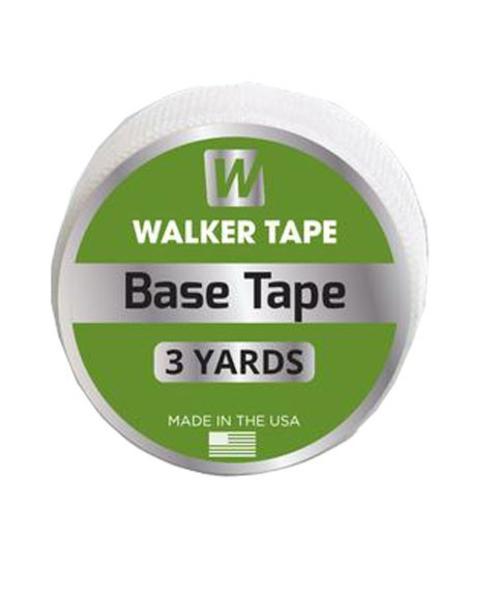 Walker Base Tape