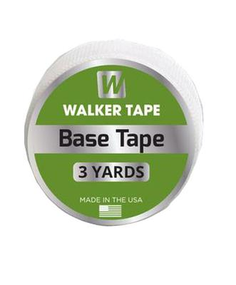 Walker Base Tape