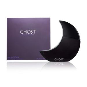 Ghost Deep Night Eau De Toilette Spray