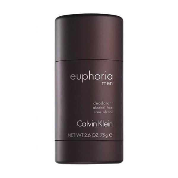 Calvin Klein Euphoria Deodorant Stick
