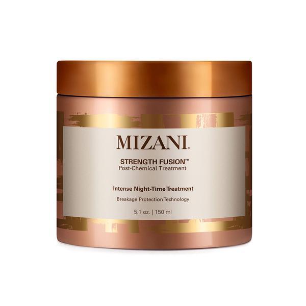 Mizani Intense Night Time Treatment